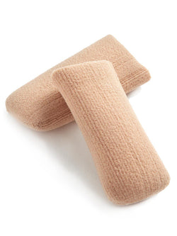 Bunheads The Big Tip® Toe Socks BH1051