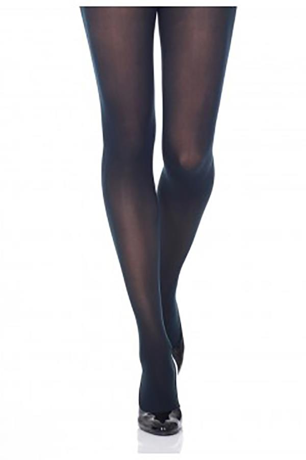 Mondor UltraSoft Footed Tights Adult 5325L