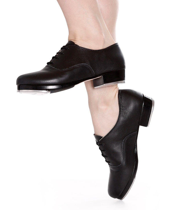 So Danca Pro Tap Shoe Adult TA800