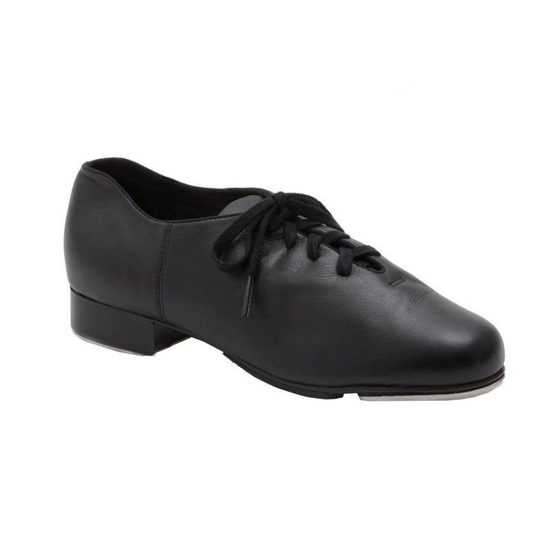 Capezio Cadence Black Tap Shoe Child CG19C