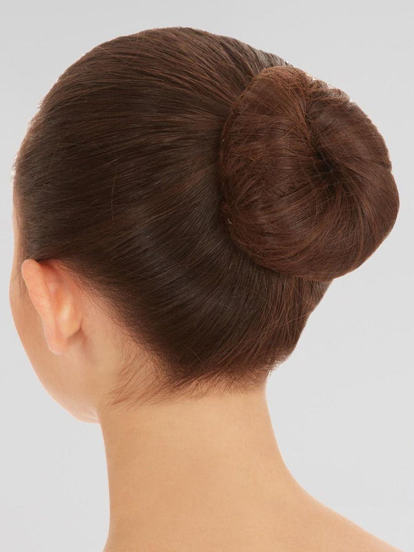 Bunheads Hair Net Dark Brown BH423