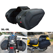 Load image into Gallery viewer, 2019 New Motorcycle Bag