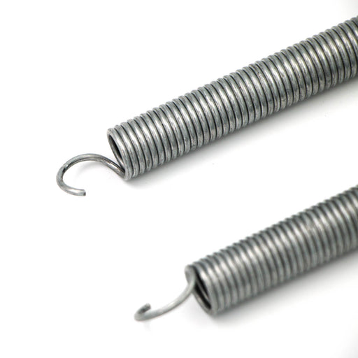 Dishwasher Springs (pair)