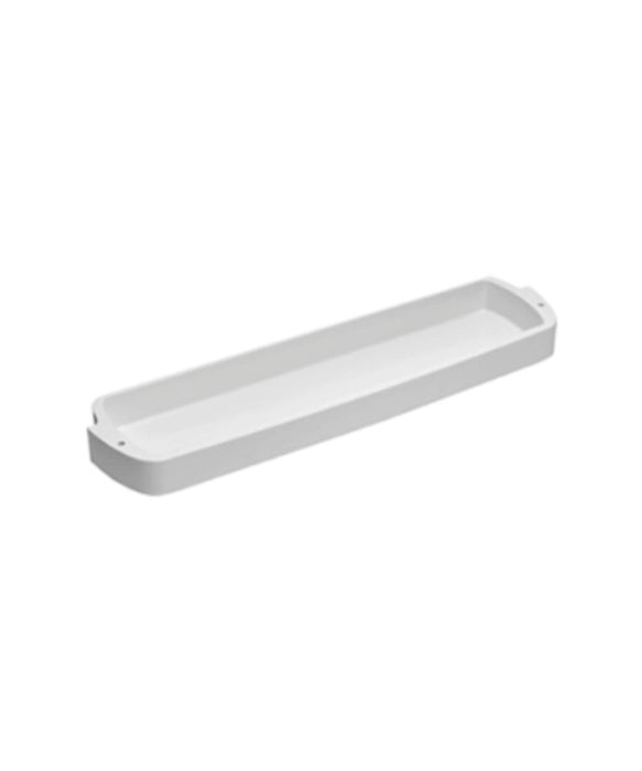 Door Shelf 635mm
