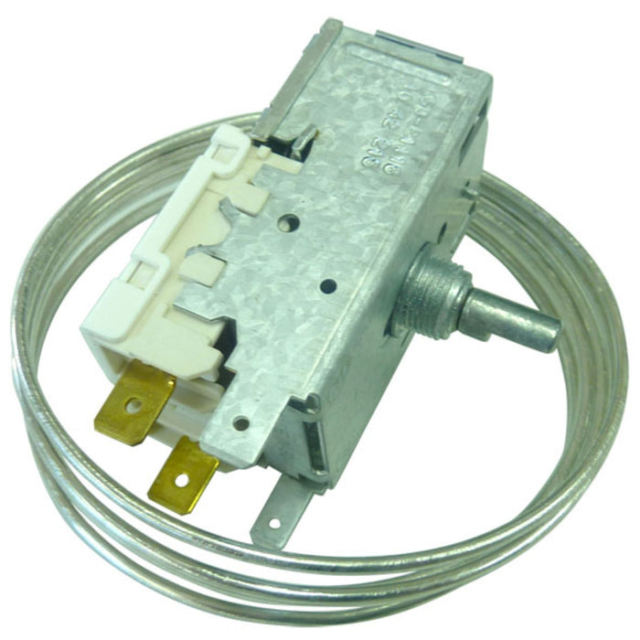 Beverage Cooler Thermostat