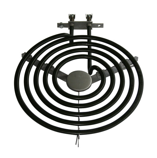"8"" Top Radiant Element 1900W - Screw Terminals"