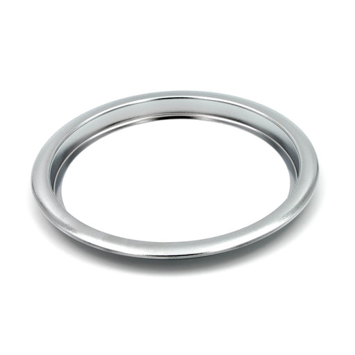 Small Trim Ring