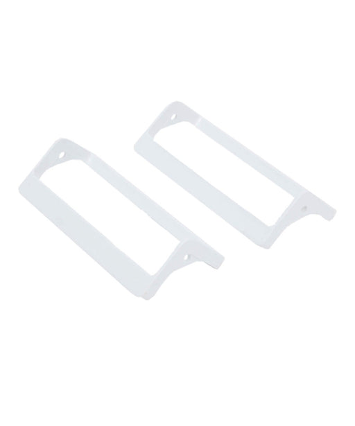 HANDLE (PAIR) FOR FREEZER BASKET
