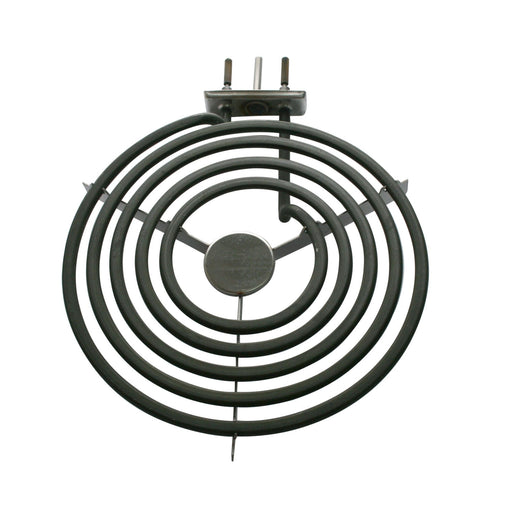 "8"" Top Radiant Element 2000W - Round Pins"