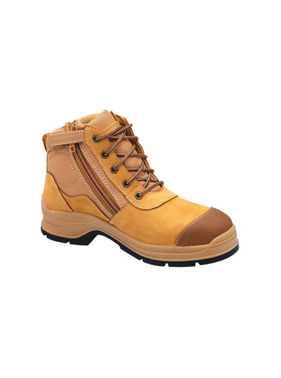 Blundstone 313 Safety Boot