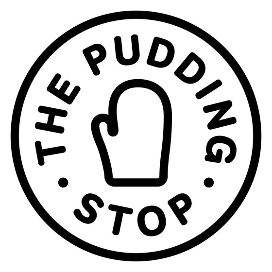 The Pudding Stop