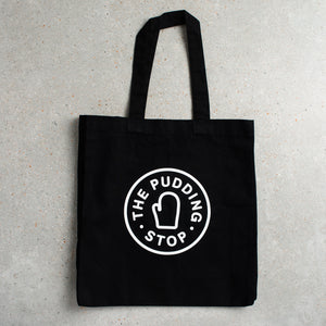 """Very Handy"" Tote bag"