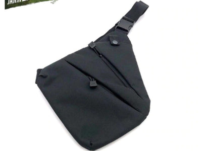 Hidden Bag  Crossbody bag  Bag  Anti-Theft Shoulder Bag  Anti-Theft Hidden Shoulder Bag  Anti-Theft Bag  Anti-Theft