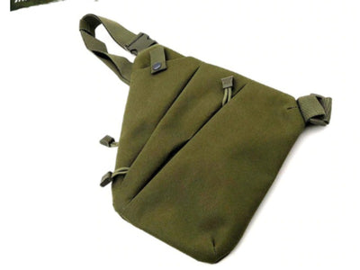 Shoulder Bag  Hidden Bag  Crossbody bag  Bag  Anti-Theft Shoulder Bag  Anti-Theft Hidden Shoulder Bag  Anti-Theft Bag  Anti-Theft