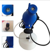 4.5L Electric ULV Fogger Mosquito Killer Disinfection Low Capacity Sprayer Machine