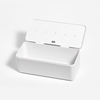 UV Sterilizer Box | Wired