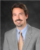 Picture of Dr. Stephen Newman, MD