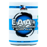 ESSENTIAL AMINO ACIDS+