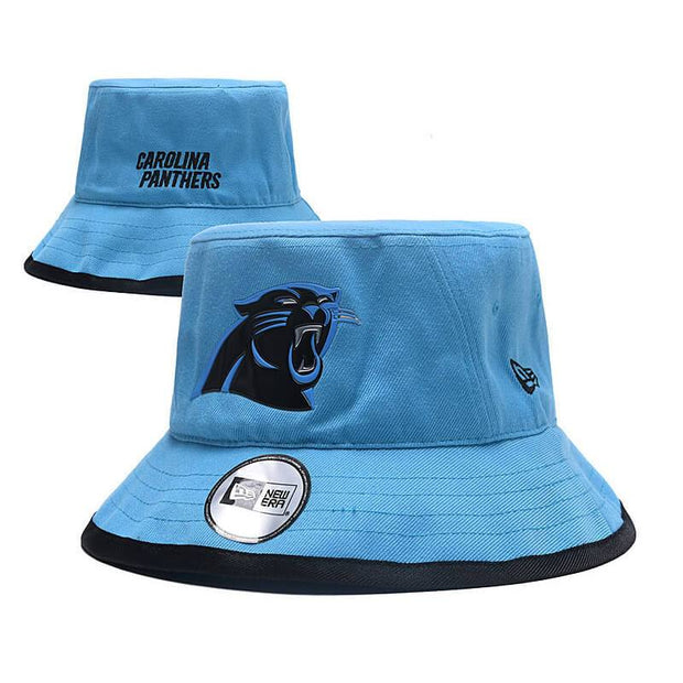 Carolina Panthers Fan Cap - diNeiLa