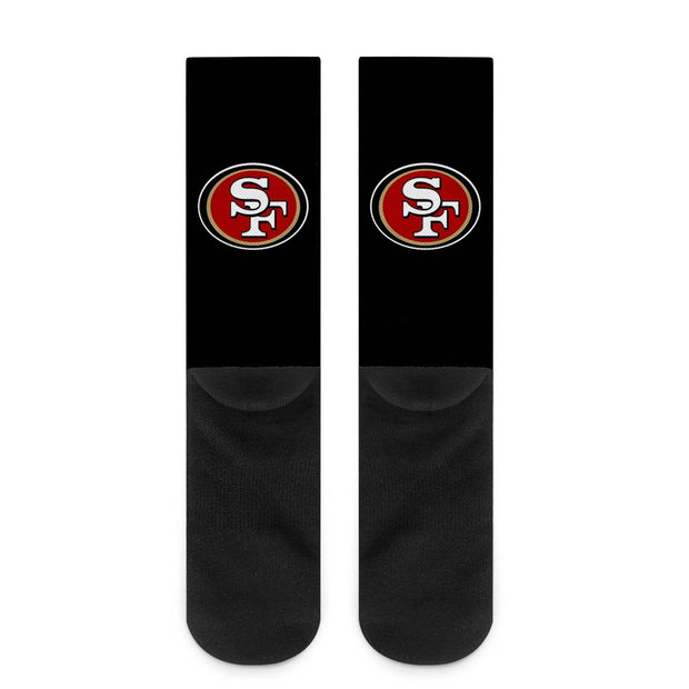 San Francisco 49ers For B