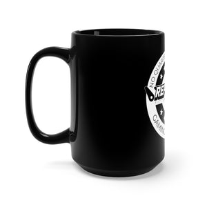Replay FX 2020 Crest Home Mug