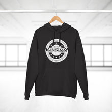 Load image into Gallery viewer, Replay FX 2020 Crest Unisex Hoodie