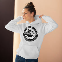 Load image into Gallery viewer, Replay FX 2020 Crest Home Unisex Hoodie