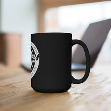Load image into Gallery viewer, Replay FX 2020 Crest Home Mug