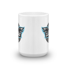 Load image into Gallery viewer, Replay FX Wings Mug