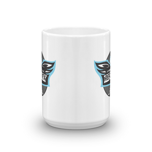 Replay FX Wings Mug