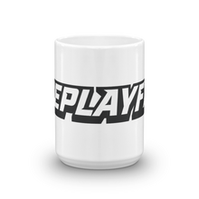 Load image into Gallery viewer, Replay FX Logo Mug