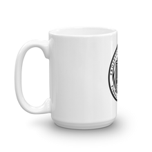 Load image into Gallery viewer, PAPA Crest Mug