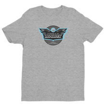 Load image into Gallery viewer, Replay FX Wings Short Sleeve T-Shirt