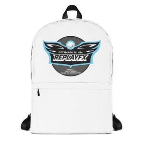Replay FX Wings Backpack
