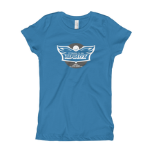 Load image into Gallery viewer, Replay FX Wings Girl's T-Shirt