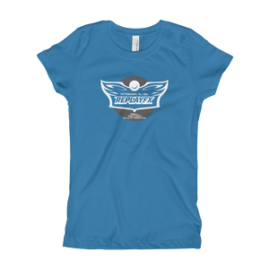 Replay FX Wings Girl's T-Shirt