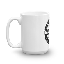 Load image into Gallery viewer, Replay FX Crest Mug