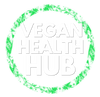 Vegan Health Hub