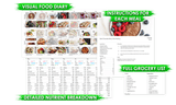 Vegan Fat Loss Guide & Meal Plan (NEW Version 2.0) - Vegan Health Hub