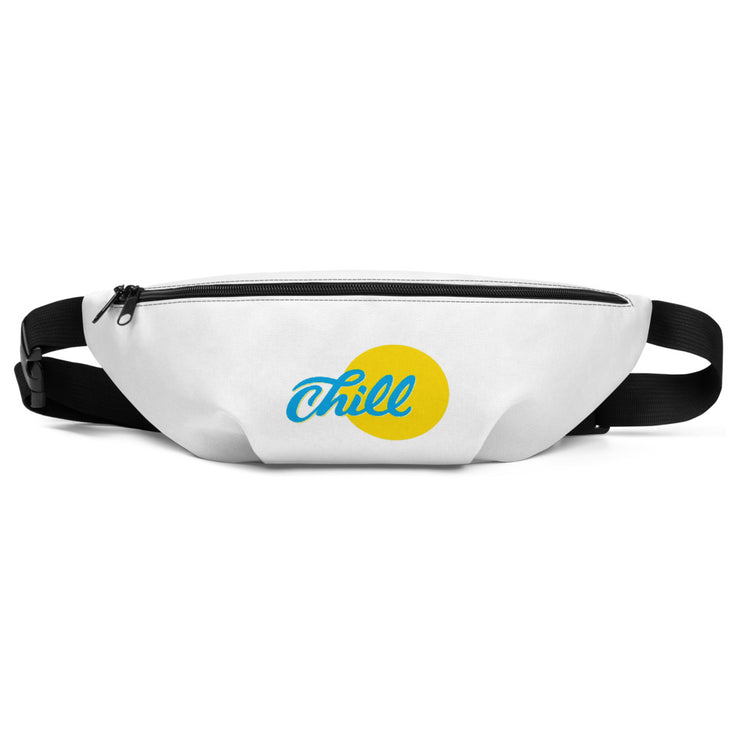 Chill Fanny Pack