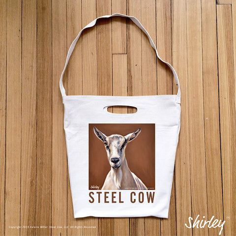 Shirley Tote