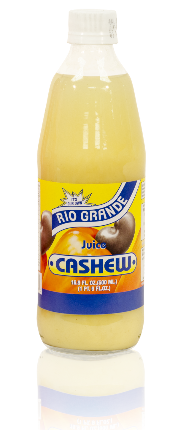 Cashew Juice Concentrate