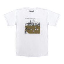 Load image into Gallery viewer, HISSING OF SUMMER TEARS Tee