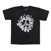 Load image into Gallery viewer, COTTON PEACE Tee