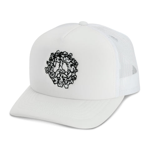 Cotton Wreath 'Southern Man' Trucker