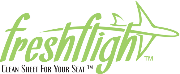 Fresh Flight, LLC