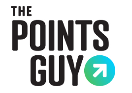 The Points Guy