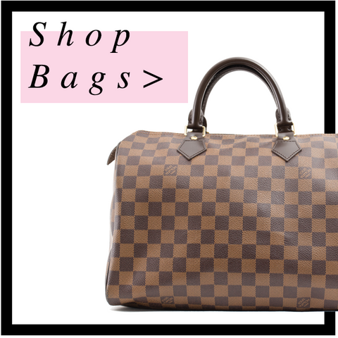 Shop Pre-Owned Luxury Bags
