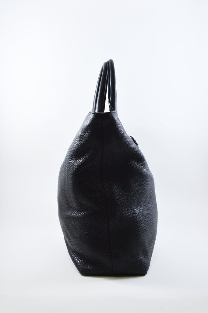 4a540430429e30 Bags – Mine & Yours - Vancouver Luxury Fashion Resale + Consignment