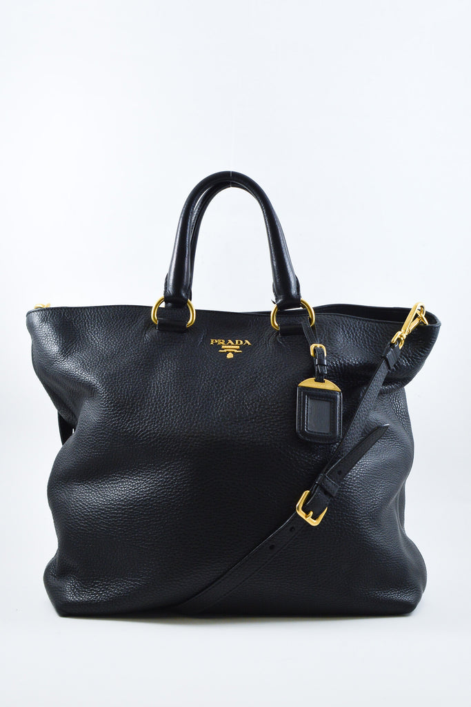85c2cd614038 Bags – Mine & Yours - Vancouver Luxury Fashion Resale + Consignment